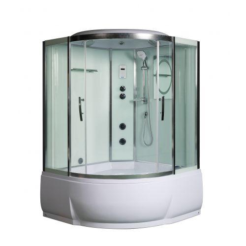 Душевая кабина Weltwasser EMMER  13555
